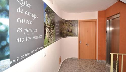Apartamentos Turisticos Dormi2 Immagine 4