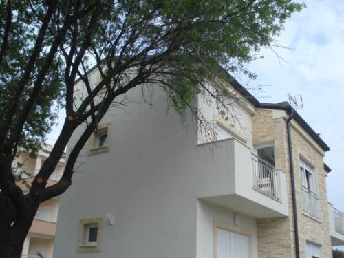 Apartments Pobi