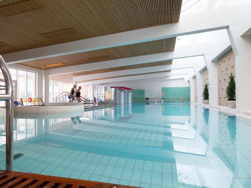 Kuntoutuskeskus Kankaanpää