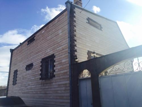 Гостевой дом На улице Гоголя