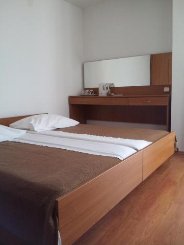 Guest House Vukušic
