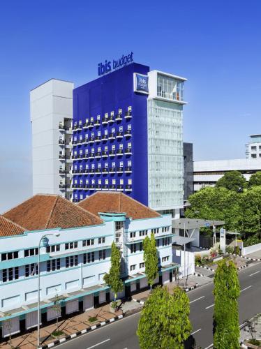 Picture of Ibis Budget Bandung Asia Afrika