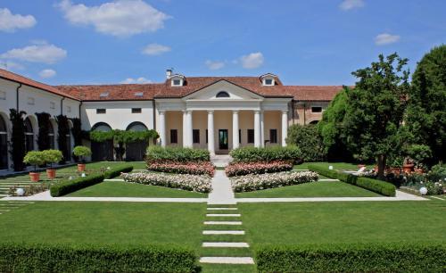 foto Casa Barbieri Country House (Longare)