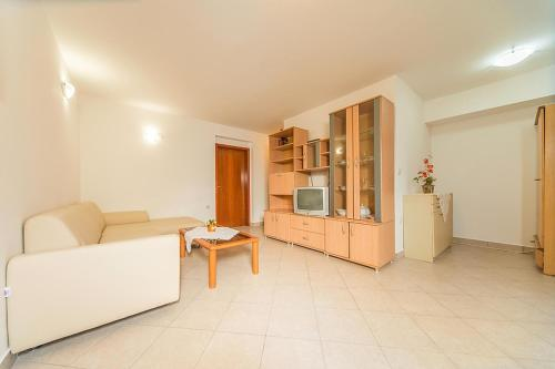 Apartment Ladavac