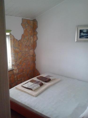 Apartments Pavlic