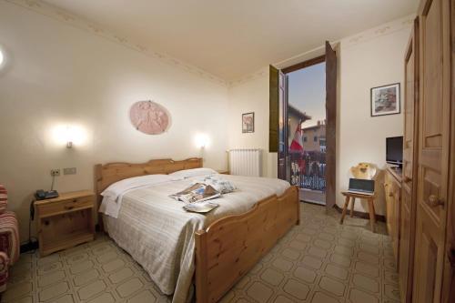 foto Hotel Ristorante Italia (Reggello)