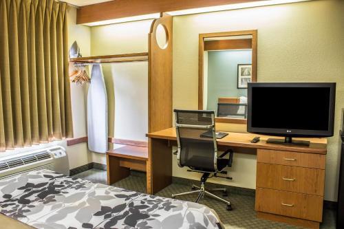 Sleep Inn Wake Forest