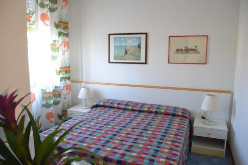 Bagno Balena Castiglione Della Pescaia Prezzi : Hotel vicino a bagno balena le migliori offerte per gli hotel