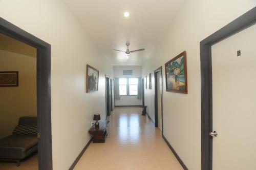 Picture of Talofa Inn