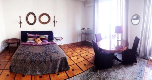 Picture of Studio Monaco (133)