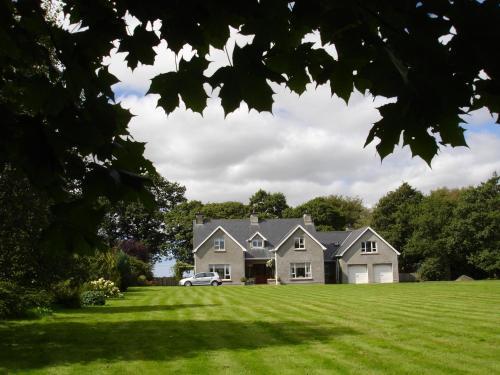 Country Garden House,Ballymoney