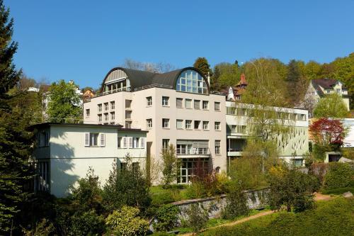 Picture of Seminarhaus Bruchmatt