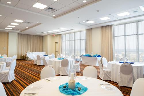 Hampton Inn & Suites - Orange Beach/Gulf Front