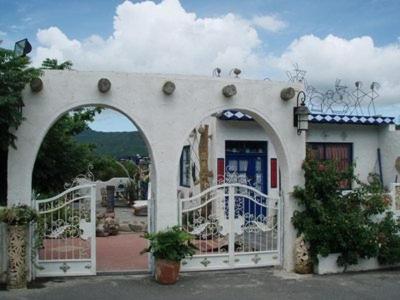 Fennel Resort