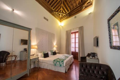 Standard Suite Palacio Pinello 6