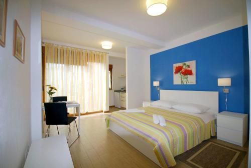Apartments Sponza