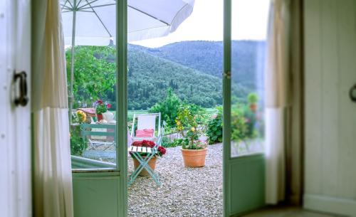 foto Appartamento Cipressi (Calenzano)