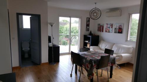 Multiconseils Appartement