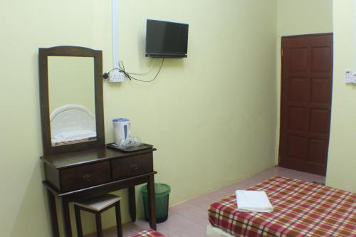 Picture of Liwagu Lodge