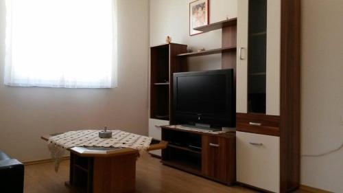 Apartment Jagacic