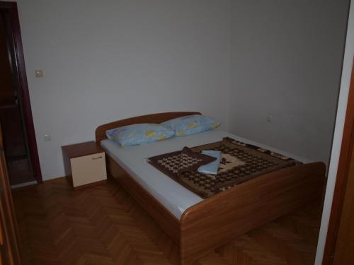 Apartments Dumicic