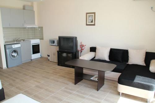 Apartment Ivanna