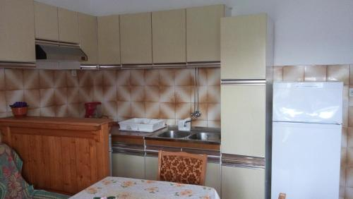 Apartment Valbandon