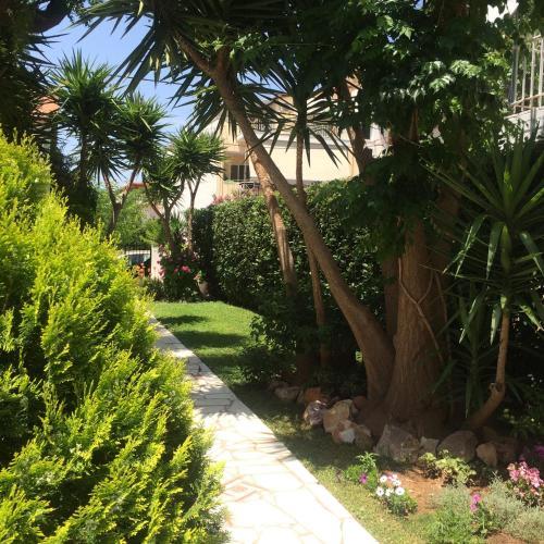 Villa Belmar