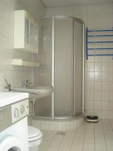 Apartments Kuzmicic