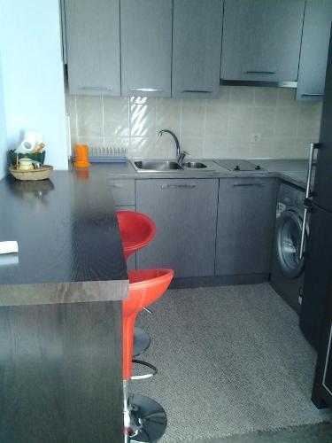 Apartment Elena 1