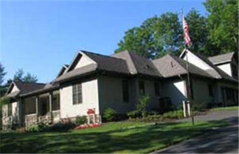 Photo of Big Hollow Bed & Breakfast Hotel Bed and Breakfast Accommodation in State College Pennsylvania