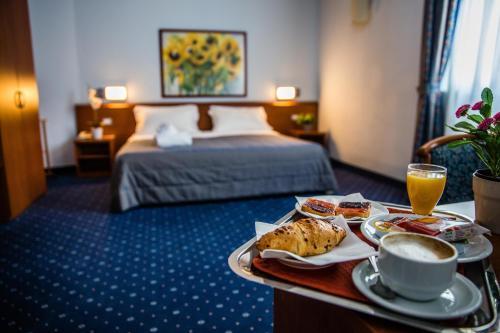 Hotel Glis