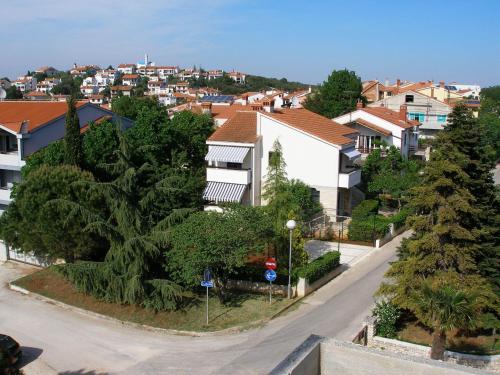 Apartment Pletikos