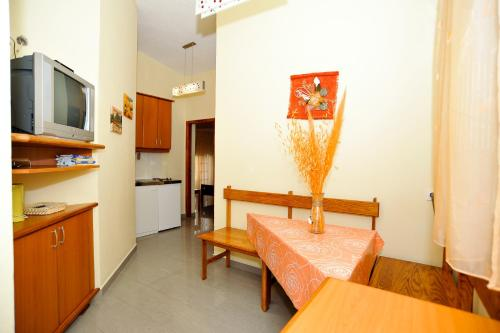 Apartments Julka