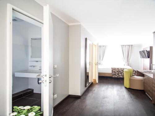 BATU Apart Hotel photo 57