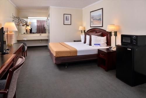 Best PayPal Hotel in ➦ Anadarko (OK):
