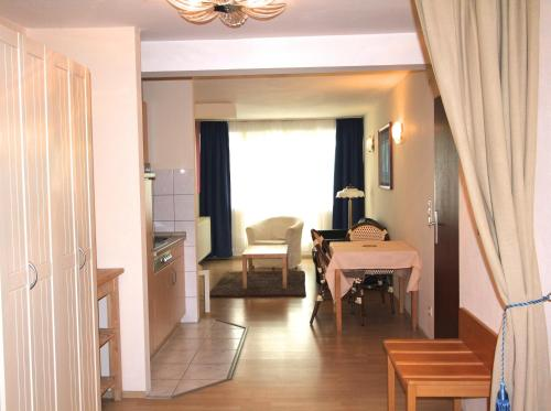 Apartmenthaus Alt Graz photo 23
