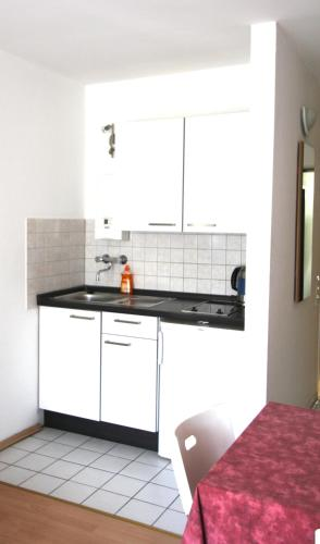Apartmenthaus Alt Graz photo 5