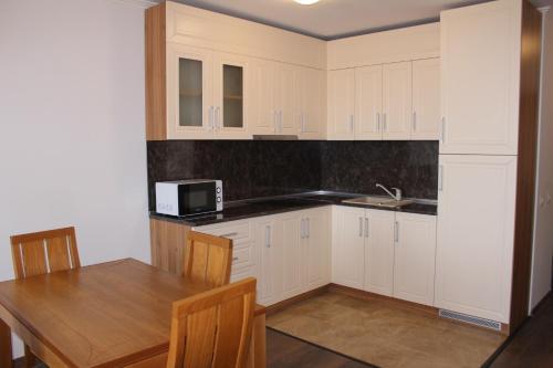 Apolonia Gradina Apartments