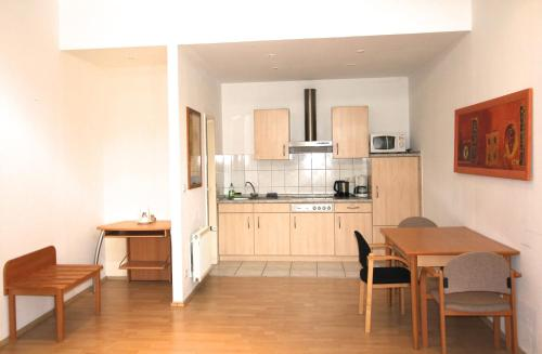 Apartmenthaus Alt Graz photo 26