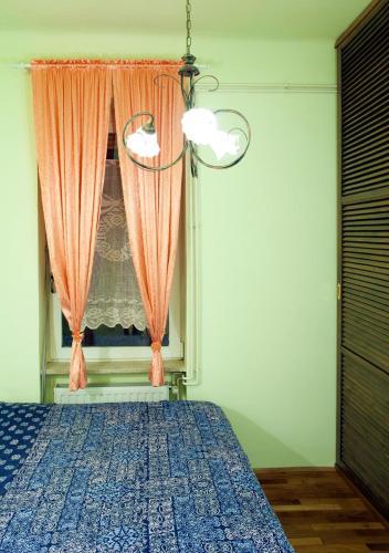 Apartment Parlov