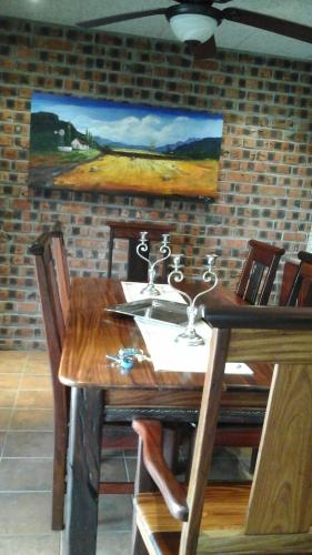 Karibu Guesthouse