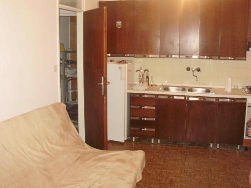 Apartments Draga Žaboric
