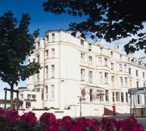 Photo of 10to12 Folkestone bed and breakfast Hotel Bed and Breakfast Accommodation in Folkestone Kent