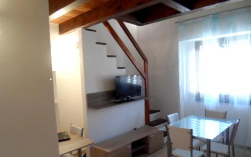 Отель 7 palazzi studios 0 звёзд Италия