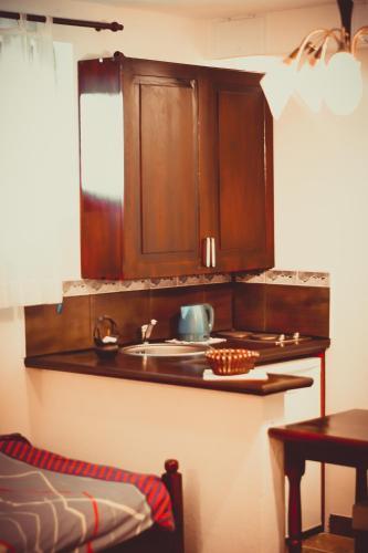 Apartment Kravica
