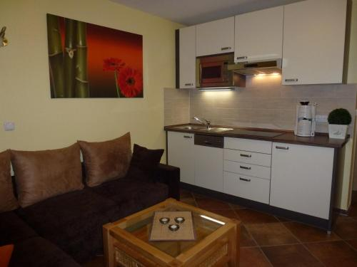 Family Apartments Tom photo 20