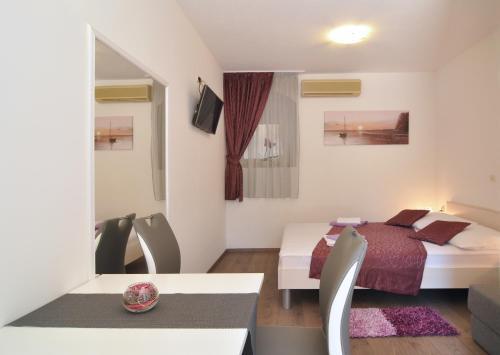 Rooms Palma