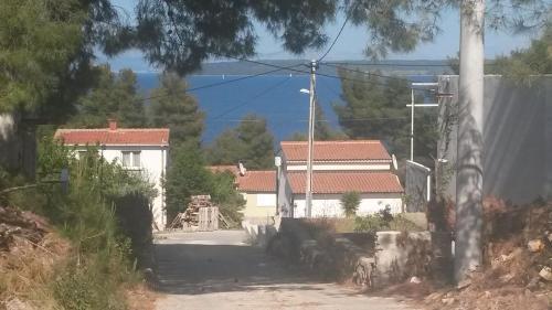 Holiday Home Pelegrin