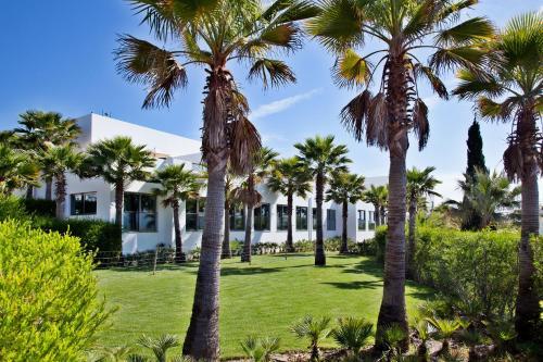 Sao Rafael Villas, Apartments & Guest House Albufeira Algarve Portogallo